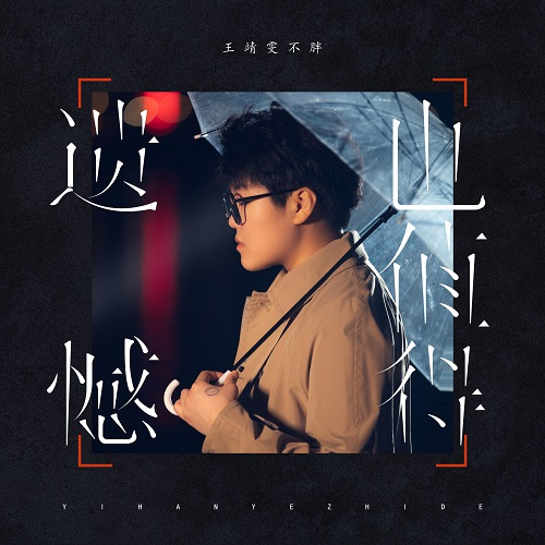 Yi Han Ye Zhi De 遗憾也值得 Regret Is Worth It Lyrics 歌詞 With Pinyin