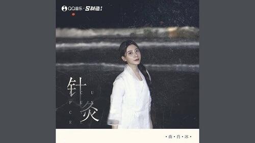 Zhen Jiu 针灸 Acupuncture Lyrics 歌詞 With Pinyin