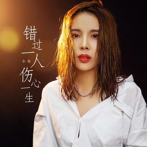 Cuo Guo Yi Ren Shang Xin Yi Sheng 错过一人伤心一生 Miss A Person Sad Life Lyrics 歌詞 With Pinyin