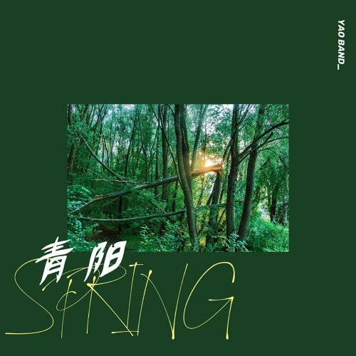 Qing Yang 青阳 Qingyang Lyrics 歌詞 With Pinyin