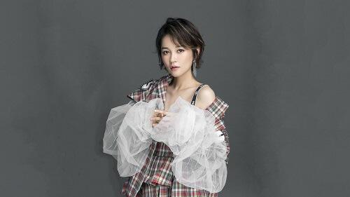 Si Ji Yu Ni 四季予你 The Four Seasons To You Lyrics 歌詞 With Pinyin By Cheng Xiang 程响