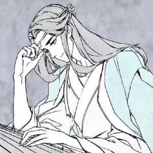 Yi Ju Yi Dong 一举一动 Every Act And Every Move Lyrics 歌詞 With Pinyin By Yin Que Shi Ting 音阙诗听 Chu Ran 楚然