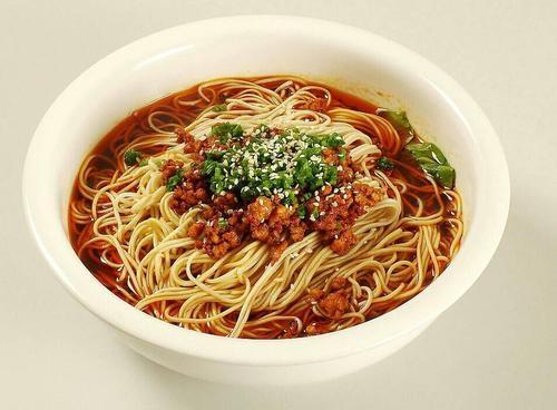 Yi Wan Tang Mian 一碗汤面 A Bowl of Noodle Lyrics 歌詞 With Pinyin By Zhao Lei Lei 赵蕾蕾