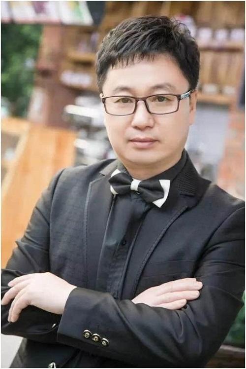 Yi Bei Zi De Du Zhu 一辈子赌注 A Lifetime Bet Lyrics 歌詞 With Pinyin By Wang Hai Gao Ge 望海高歌