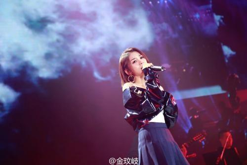 Yi Bian Yi Bian 一遍一遍 Over And Over Again Lyrics 歌詞 With Pinyin By Jin Wen Qi金玟岐 Jin Wenqi