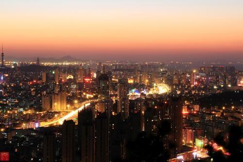 Wan Jia Deng Huo 万家灯火 A Myriad Twinkling Lights Lyrics 歌詞 With Pinyin By Yin Que Shi Ting 音阙诗听 Qi Duo Zu He 七朵组合