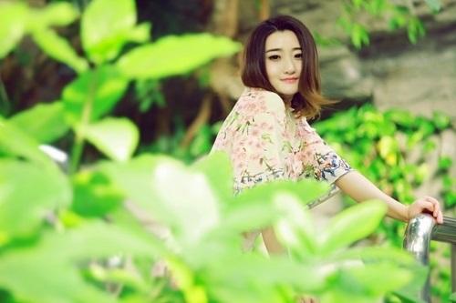 San Tian 三天 Three Days Lyrics 歌詞 With Pinyin By Yun Fei Fei 云菲菲 Hei Long 黑龙