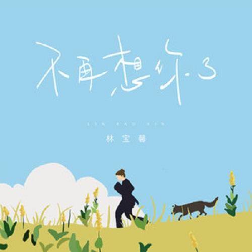 Bu Zai Xiang Ni Le 不再想你了 I Don't Miss You Anymore Lyrics 歌詞 With Pinyin By Lin Bao Xin 林宝馨