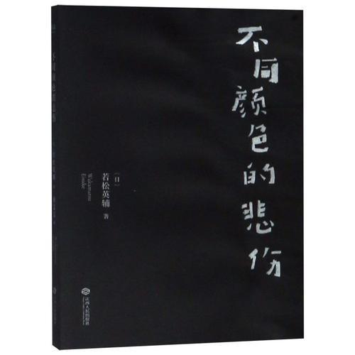 Bu Tong Yan Se De Bei Shang 不同颜色的悲伤 Different Kinds of Sadness Lyrics 歌詞 With Pinyin By Hui Xiao Xian 回小仙