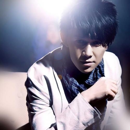 Bu Hui Shao Nian 不悔少年 Never Regret Lyrics 歌詞 With Pinyin By Gao Jin 高进 AG