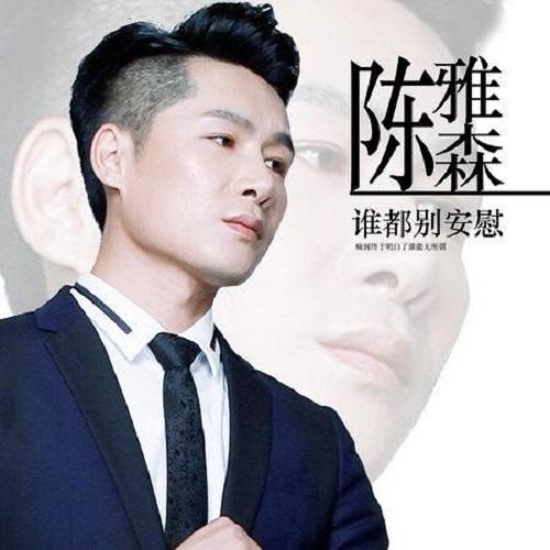 Bu Yao Xiang Tai Duo 不想要太多 Don't Want Too Much Lyrics 歌詞 With Pinyin By Chen Ya Sen 陈雅森