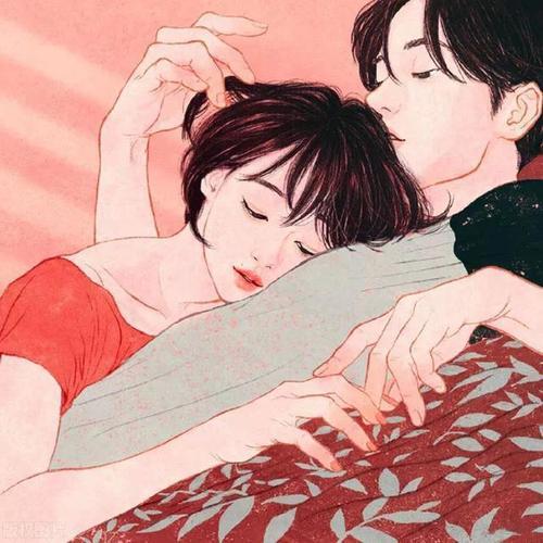 Bu Ai Wo Jiu Huan Gei Wo 不爱我就还给我 Give Me Back If You Don't Love Me Lyrics 歌詞 With Pinyin By Ren Xia 任夏