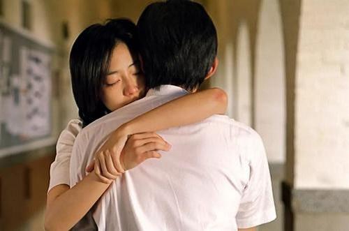 Bu Neng Wang Ji Na Jiu Hen Hen Hui Yi 不能忘记那就狠狠回忆 Can't Forget It Just Remember It Lyrics 歌詞 With Pinyin By Ni Hong 倪红