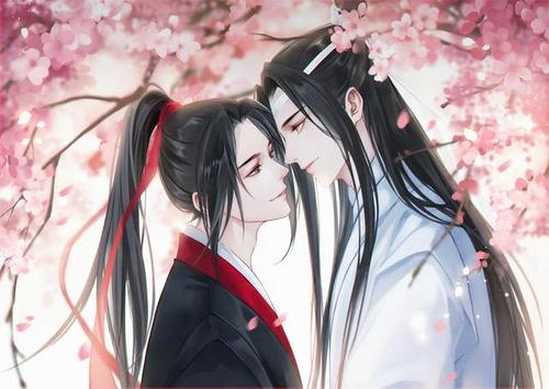 Yu Jun Xiang Yi 与君相依 Depend On You Lyrics 歌詞 With Pinyin By Deng Shen Me Jun 等什么君