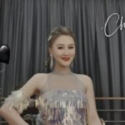 Yun Yan 云烟 Clouds Lyrics 歌詞 With Pinyin By Wang Wei Yi 王唯旖