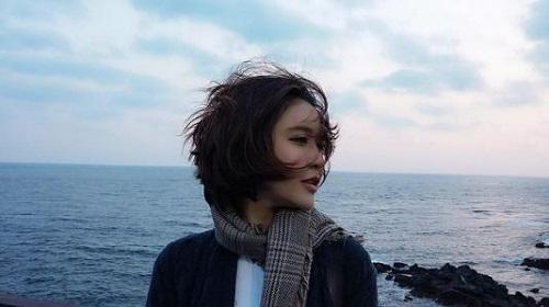 Ren Sheng Bu Guo Yi Chang Xi 人生不过一场戏 Life Is Just A Play Lyrics 歌詞 With Pinyin By An Er Chen 安儿陈