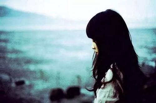 Shang Gan Shang Wei Shang Bu Guo Xin Sui 伤肝伤胃伤不过心碎 Nothing Hurt Like Heart Broken Lyrics 歌詞 With Pinyin By Jiang Yu Hua 蒋钰华