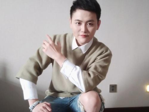 Zhu Xin Fang De Ren 住心房的人 The One Who Live In My Heart Lyrics 歌詞 With Pinyin By Chen Ke Yu 陈柯宇