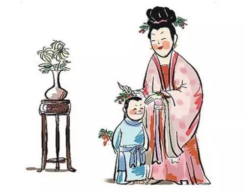 Su Yuan 俗愿 Popular Wish Lyrics 歌詞 With Pinyin By Zhuo Yao 灼夭、Xiao Tain Yin Yue She 小田音乐社