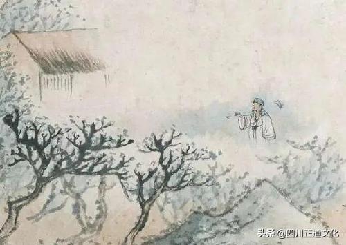 Jia Xiang Tao Yuan Ming 假想陶渊明 Imagine Tao Yuanming Lyrics 歌詞 With Pinyin By Zhang Ruo Huan Huan 张若欢欢