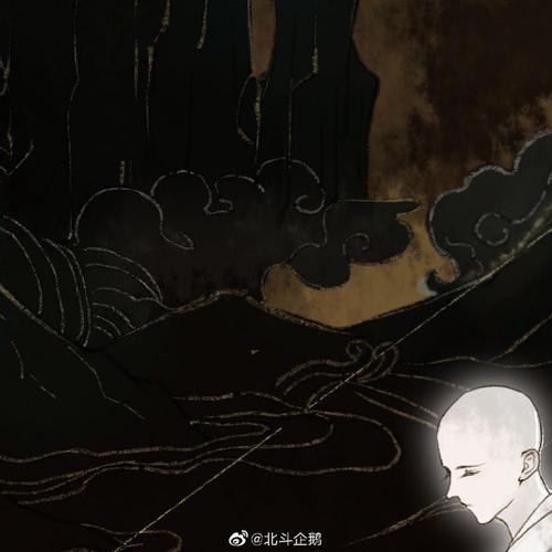 Xiang Wo 像我 Like Me Lyrics 歌詞 With Pinyin By Wang Yun 王韵