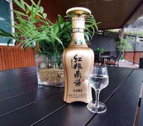 Xiong Di Er Liang Jiu 兄弟二两酒 Brothers Drink Together Lyrics 歌詞 With Pinyin By Liu Xiao 刘潇