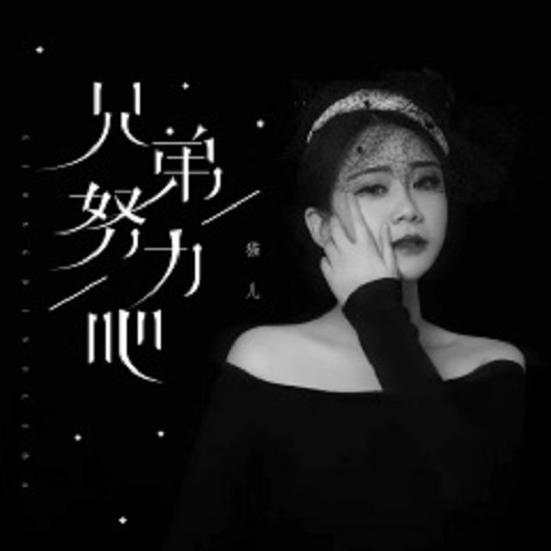 Xiong Di Nu Li Ba 兄弟努力吧 Brother,Work Hard Lyrics 歌詞 With Pinyin By Ge Shou Mao Er 歌手猫儿