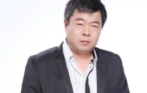 Xiong Di He Yi Ge 兄弟喝一个 Drink Some,Bro Lyrics 歌詞 With Pinyin By Qiu Ku Da Shu 秋裤大叔