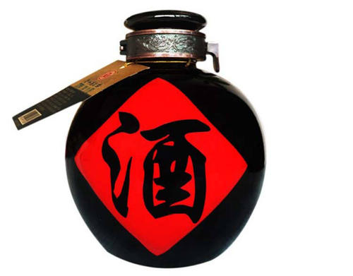Xiong Di De Jiu 兄弟的酒 Brother's Wine Lyrics 歌詞 With Pinyin By Ren Fei Yang 任飞扬