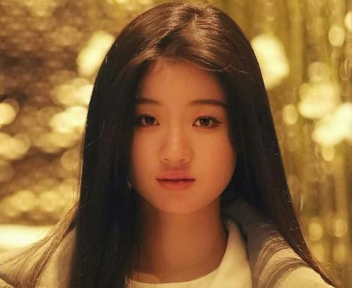 Ru Er Bu Ru Xin 入耳不入心 To The Ear But Not To The Heart Lyrics 歌詞 With Pinyin By Huang Jing Mei 黄静美