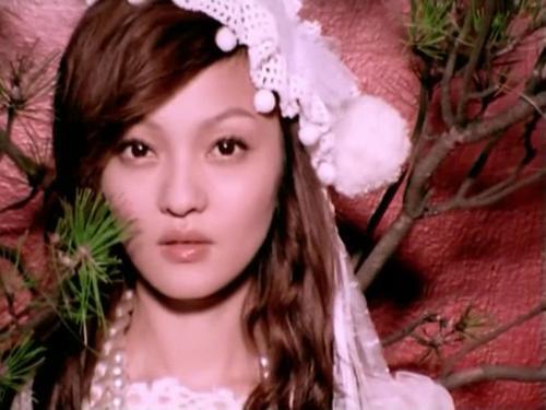 Qi Shi Hen Ai Ni 其实很爱你 I Really Love You Lyrics 歌詞 With Pinyin By Zhang Shao Han 张韶涵 Angela Chang