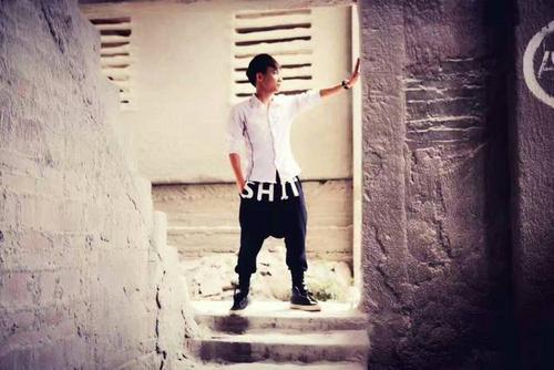 Zai Jian Wo De Qing Chun 再见我的青春 Goodbye To My Youth Lyrics 歌詞 With Pinyin By Liu Zhe 六哲 Liu ZheZai Jian Wo De Qing Chun 再见我的青春 Goodbye To My Youth Lyrics 歌詞 With Pinyin By Liu Zhe 六哲 Liu Zhe