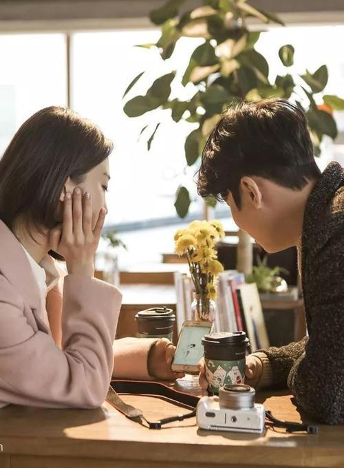 Ji Fen Zhong De Yue Hui 几分钟的约会 A Few Minutes' Date Lyrics 歌詞 With Pinyin By Chen Bai Qiang 陈百强 Danny Chan