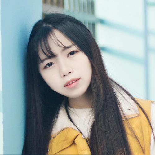Fen Shou De Ji Jie 分手的季节 Season To Part Lyrics 歌詞 With Pinyin By Liu Zeng Tong 刘增瞳 Liu Zengtong
