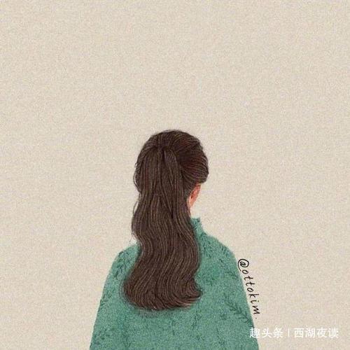 Bie Hui Wang 别回望Don't Look BackLyrics 歌詞 With Pinyin By Ding Ding 丁丁