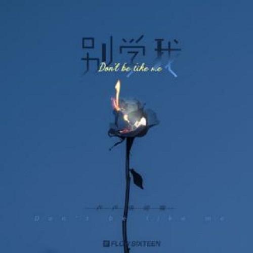 Bie Xue Wo 别学我 Don't Be Like Me Lyrics 歌詞 With Pinyin By Lu Lu Kuai Bi Zui 卢卢快闭嘴