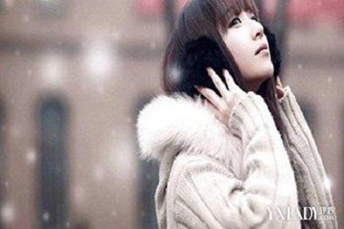 Bie Shuo Wo Bu Guai 别说我不乖 Don't Say I'm Not Good Lyrics 歌詞 With Pinyin By Xia Wan An 夏婉安 Xia Wan'an