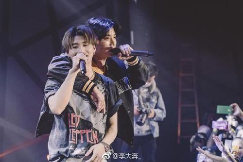 Bei Jing Leng 北京冷 Cold In Beijing Lyrics 歌詞 With Pinyin By Man Shu Ke 满舒克 Young Jack、Li Da Ben 李大奔 Benzo