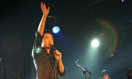 Shi Nian Hou De Wo Men 十年后的我们 We In Ten Years Lyrics 歌詞 With Pinyin By Liu Jia Liang 刘嘉亮 Liu Jia Liang