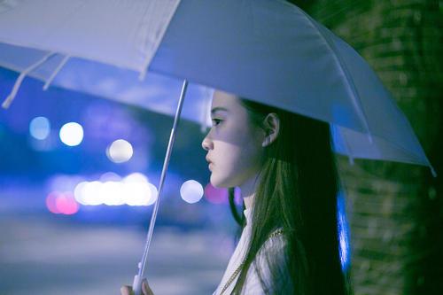 Shi Li Yan He Yu 十里烟和雨 Ten Miles Of Smoke And Rain Lyrics 歌詞 With Pinyin By Zhang Ke Er 张可儿