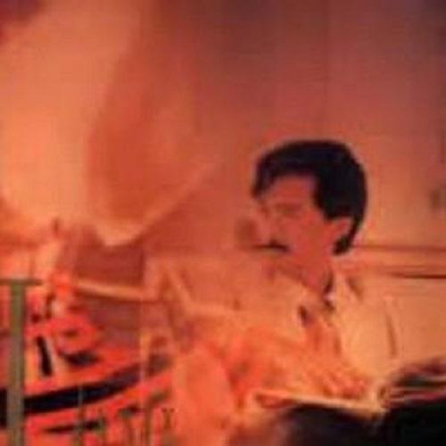 Qian Zhi Zhen Ci Zai Xin 千枝针刺在心 Thousand Needles Pierce The Heart Lyrics 歌詞 With Pinyin By Lin Zi Xiang 林子祥 George Lam