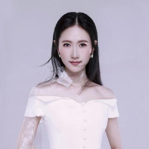 You Shi Ai Ni De Yi Tian 又是爱你的一天 Another Day Of Love Lyrics 歌詞 With Pinyin By Tao Yu Yu 陶钰玉