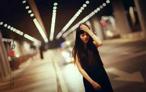 Zhi You Ni Rang Wo Xin Dong You Rang Wo Xin Tong 只有你让我心动又让我心痛 Only You Make My Heart Beat And Ache Lyrics 歌詞 With Pinyin By Zhang Wen Yun 张文韵