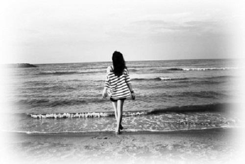 Xiang Zhe Da Hai Er Xing 向着大海而行 Walk Towards The Sea Lyrics 歌詞 With Pinyin By Dao Lang 刀郎 Dao Lang