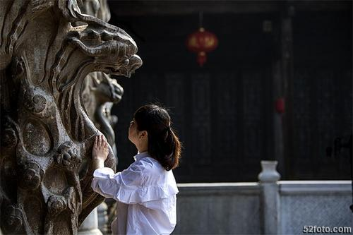 Ting Long 听龙 Listen To The Dragon Lyrics 歌詞 With Pinyin By Li Ge 戾格 Xiao Tian Yin Yue She 小田音乐社