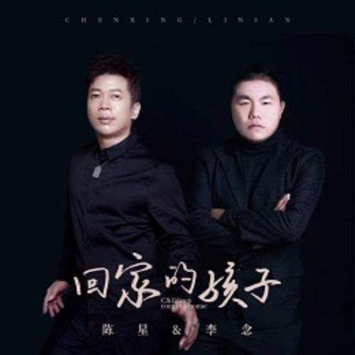 Hui Jia De Hai Zi 回家的孩子 Children Coming Home Lyrics 歌詞 With Pinyin By Chen Xing 陈星、Li Nian 李念 Li Nian