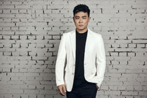 Hui Yi Shuo 回忆说 Recollection Lyrics 歌詞 With Pinyin By He Yi Hang 贺一航