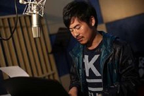 Hui Guo Tou 回过头 Look Back Lyrics 歌詞 With Pinyin By Ma Jian Nan 马健南