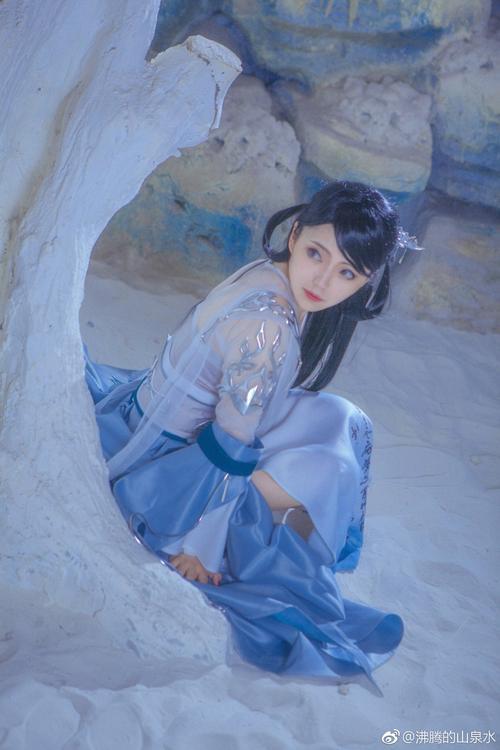 Zai Shui Gu Fang 在水孤芳 Alone In The Water Lyrics 歌詞 With Pinyin By Xuan Shang 玄觞