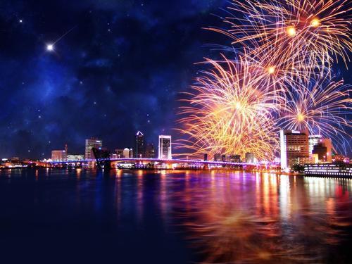 Cheng Shi Yan Huo 城市烟火 Urban Fireworks Lyrics 歌詞 With Pinyin By Wang Zi Jian 王自健 Wang Zijian,Ding Jia Le 丁嘉乐